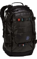 Рюкзак  Burton 2013 RIDERS PACK 25L