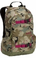 Рюкзак  Burton 2013 DAY HIKER  20L  CAMO