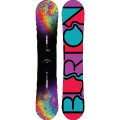 Сноуборд Burton Feelgood 13-14